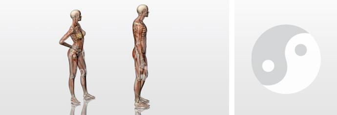 Wie mit der Osteochondrose der Gelenke zu kämpfen